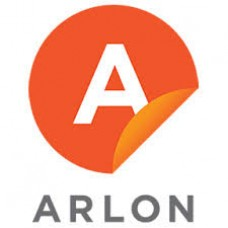 Arlon DPF 510G or 510M combo packs with 3510 laminate