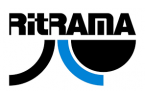 Ritrama Gemstone 640 Series