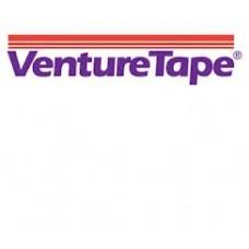 VentureTape Sandblast 480