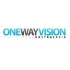 OWV CurvaLam