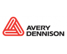Avery Dennison MPI 3302 Easy Apply block-out removable