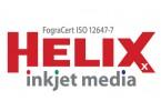 Helix AntiSkid