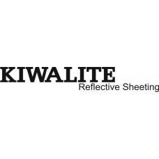 Kiwalite 2600 Series Class 2 Engineer Grade Reflective