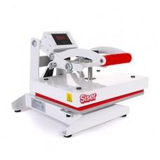 Siser Craft Heat Press